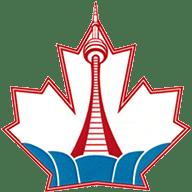 Niagara & Toronto Tours Logo