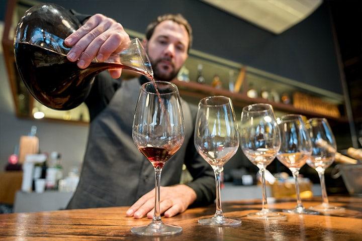 Visit Award Winning & World Renowned Pillitteri Estates Winery